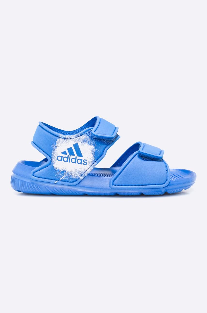 adidas Performance - Dětské sandály AltaSwim