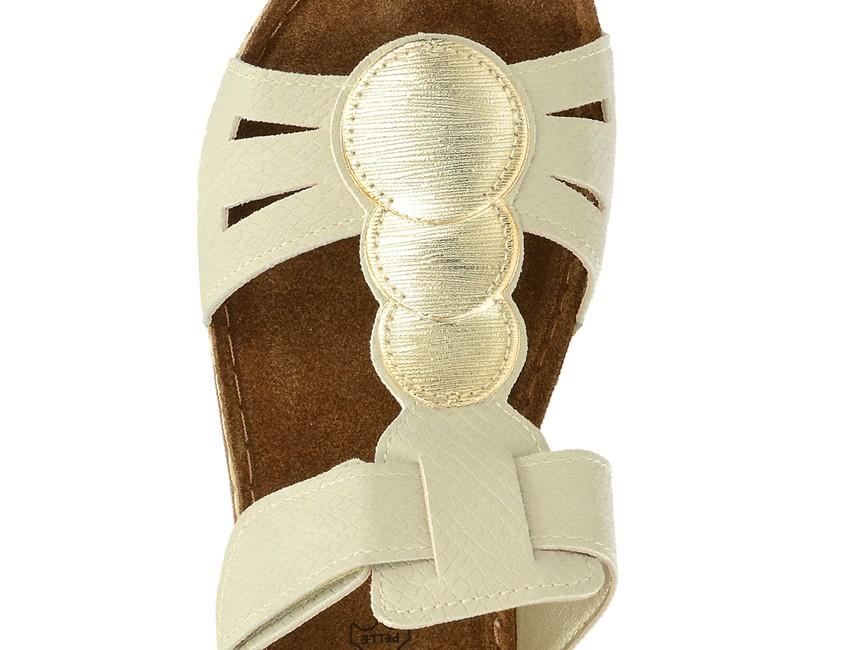 Caprice, dámské boty na platformě   160 kousků - GLAMI.cz