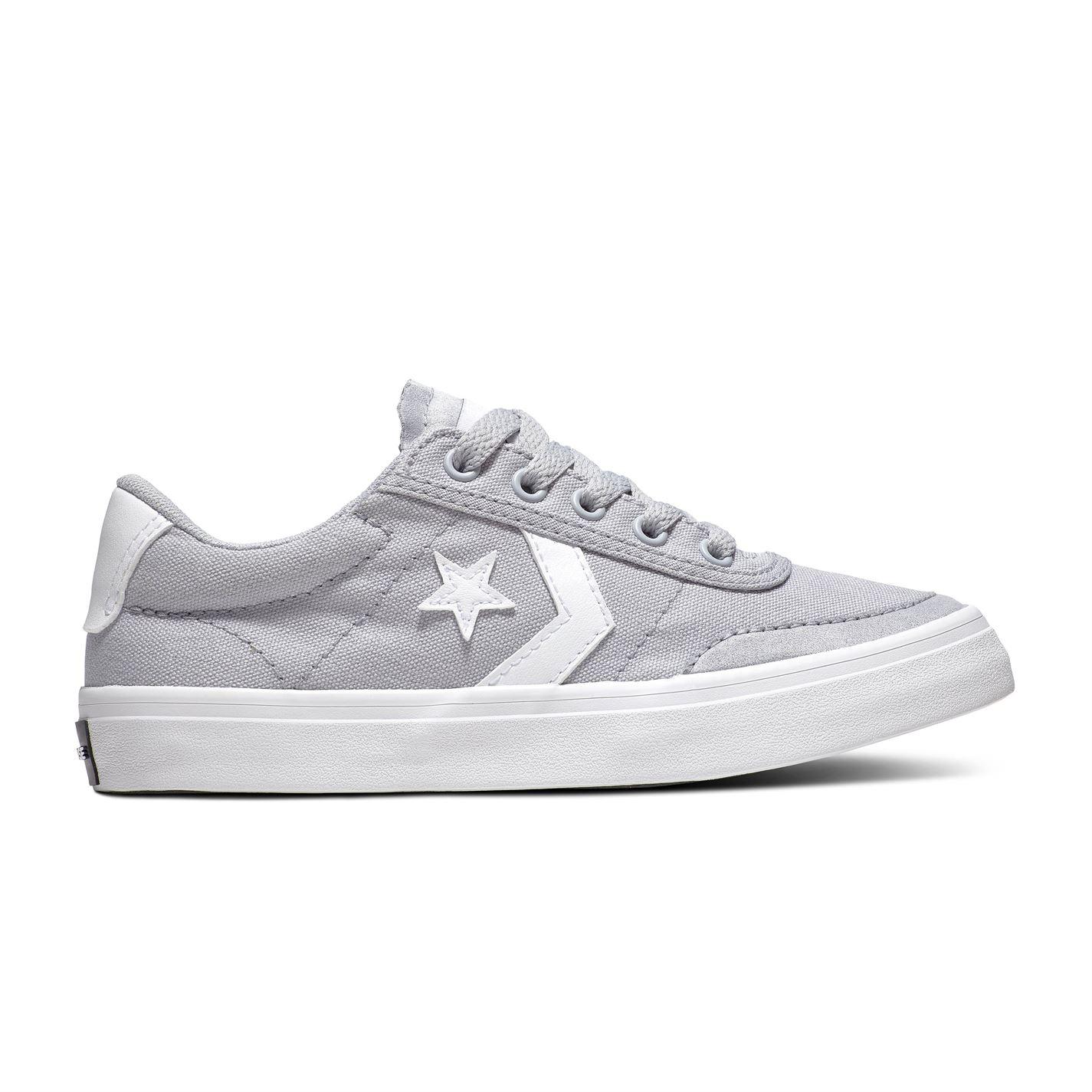 Converse CourtlandT Ch92 Grey/White