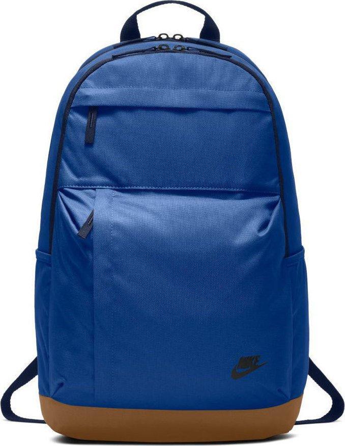 Nike Sportswear Elemental Backpack LBR