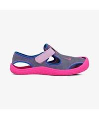 7de4064c1 Nike Sunray Protect (Ps) Dítě Boty Sandály 903633500