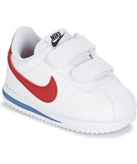 ca4df6576 Dětské boty Nike   2 020 kousků na jednom místě - Glami.cz