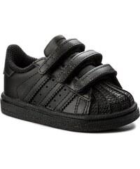 772ce8942287f adidas Superstar Foundation CF C B26071 - Glami.cz