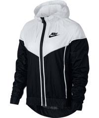 aefbe3cc135e7 Dámské bundy a kabáty Nike | 220 kousků na jednom místě - Glami.cz