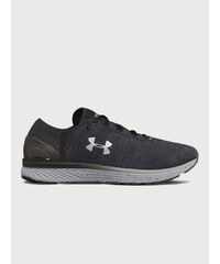 7e774ba1e3cdb Under Armour Ua Charged Escape 2 3020333-008 - Glami.cz