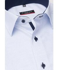 746500bf524 Pánské košile s krátkým rukávem   8 310 kousků na jednom místě ...