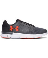 4966cabcd05a8 Pánské boty Under Armour Speed Swift 2 Running Shoes-078-EUR 44