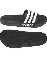 487124c0f Kolekce Adidas z obchodu A3sport.cz   3 670 kousků na jednom místě ...