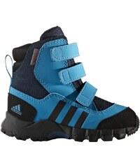 Dětské boty Adidas | 3 000 kousků - Glami.cz