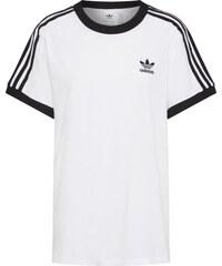 Adidas, dámská trička volného střihu | 40 kousků na jednom ...