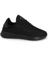 Adidas, černé dámské boty | 970 kousků na jednom místě ...