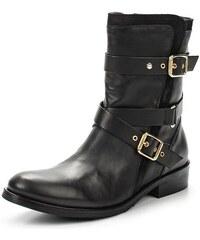 fd3110dbf Tommy Hilfiger, zimní dámské boty | 140 kousků na jednom místě ...