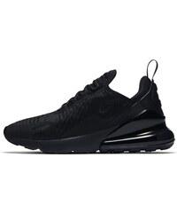 Dámské boty Nike | 4 490 kousků - Glami.cz