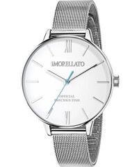 cfbc5853f Luxusní dámské zlaté švýcarské hodinky GENEVE 585/22,35gr T159 ...