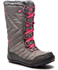 f1e383261187e Columbia Youth Minx Mid III Wp Omni-Heat BY5949