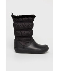 be7866cc495 Crocs Winter Puff 14614 - Glami.cz