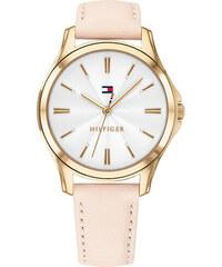e856d2b3219fad Dámské hodinky Tommy Hilfiger 1781271 - Glami.cz