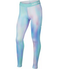 c1b012ad3 Nike Nike Pure Tennis Skirt juniorská dívčí, Blue SD63148918 - Glami.cz