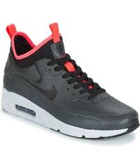 f015f2fe7 Nike Kotníkové boty AIR MAX 90 ULTRA MID WINTER Nike