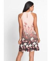 21c80767422 Květované šaty | 12 999 kusů na jednom místě - Glami.cz
