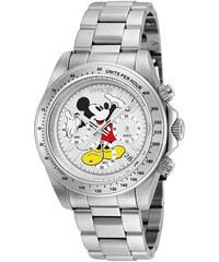 7e2e7131194e7 Invicta Disney Limited Edition 25191