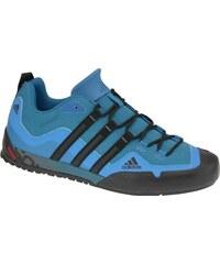 037ab86eab423 Pánské boty Adidas | 7 390 kousků na jednom místě - Glami.cz