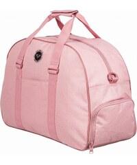 b9cc0df0ce87e Dámské kabelky a tašky Roxy | 150 kousků na jednom místě - Glami.cz