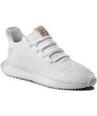 c284078d6 Dámské boty Adidas | 3 430 kousků na jednom místě - Glami.cz