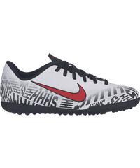 b1a38458c Sálovky Nike JR MERCURIALX PROXIMO 2 CR7 IC 852499-401 - Glami.cz