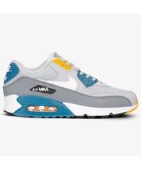 Pánské boty Nike Air Max 90 Ess Light Glami.cz