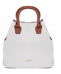 c1ab08674 Bílé kabelky | 3 060 kousků na jednom místě - Glami.cz