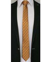 kravaty porno s pussy lízáním