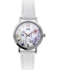 b5fa9b877 Dámské hodinky JVD | 870 kousků na jednom místě - Glami.cz