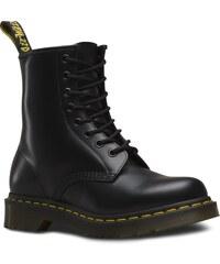 49cabf8f7 Dámské boty Dr Martens | 270 kousků na jednom místě - Glami.cz