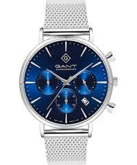 2cb3ff42e Pánské hodinky Gant | 920 kousků na jednom místě - Glami.cz