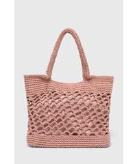 26c555f08f1 Plážové tašky | 1 315 kousků - Glami.cz