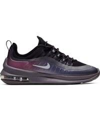 c8dec6e50 Dámské boty Nike | 2 690 kousků na jednom místě - Glami.cz