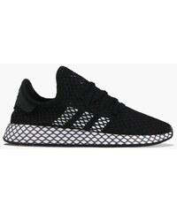 Dámské boty Adidas | 4 280 kousků - Glami.cz