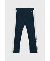 817858ed6 Tommy Hilfiger - Dětské kalhoty 104-176 cm - Glami.cz