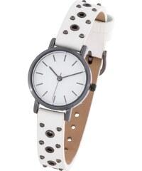 1b8f1c575 Dámské hodinky | velký výběr - 229 kousků | od 75 Kč - Hledat ...
