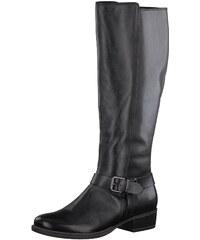 cec836c2b Dámská obuv TAMARIS 1-1-25521-29 BLACK 001 1-1-