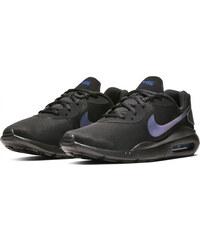 f92c88eda Dámské boty Nike Air Max | 430 kousků na jednom místě - Glami.cz