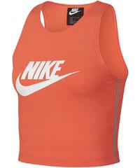 8c347e2efc49f Nike, oranžové, novinky   40 kousků na jednom místě - Glami.cz