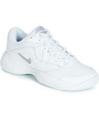 Dámské boty Nike | 3 470 kousků GLAMI.cz