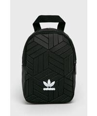 Dámské batohy Adidas | 200 kousků - Glami.cz