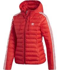 Dámské bundy a kabáty Adidas | 740 kousků - Glami.cz