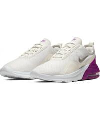 Dámské tenisky Nike Air Max | 490 kousků Glami.cz