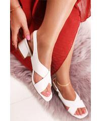 4e8368dc2 Dámské sandály | 27 703 párů | od 99 Kč - Glami.cz