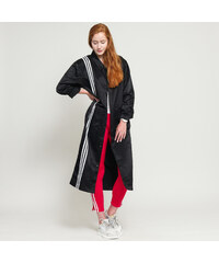 Kolekce Adidas z obchodu Queens.cz | 200 kousku na jednom
