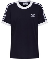 Trička Adidas | 5 130 kousků - Glami.cz